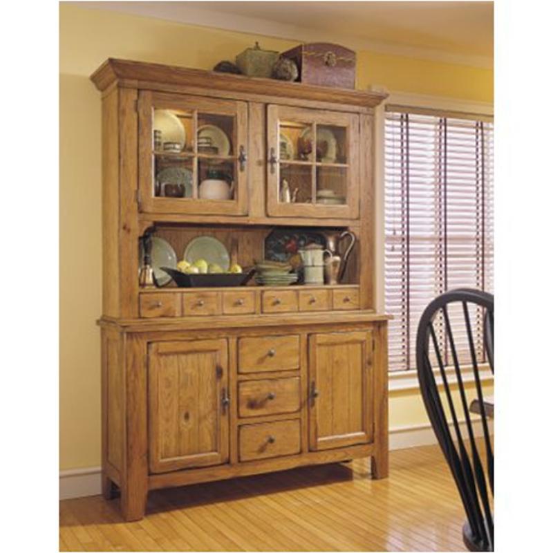 Gentil Home Living Furniture