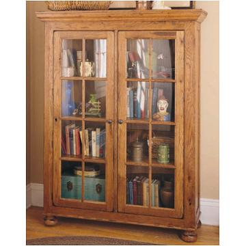 339712s broyhill furniture attic heirlooms home office bookcase