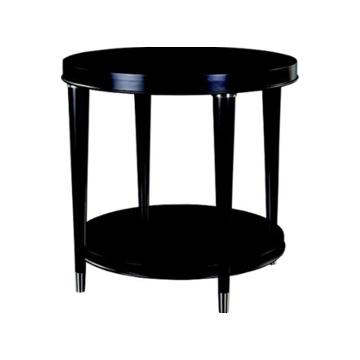3186 012 Broyhill Furniture Vibe Living Room End Table