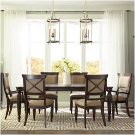 Discount Broyhill Furniture Collections On Sale