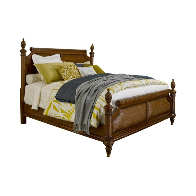 4548 252 ck broyhill furniture king california king panel bed ck Broyhill master bedroom sets