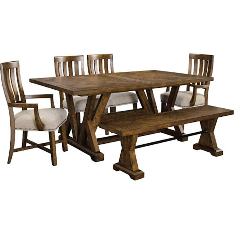 broyhill dining tables dining room ideas kitchen glass dining table sets small kitchen dining table sets