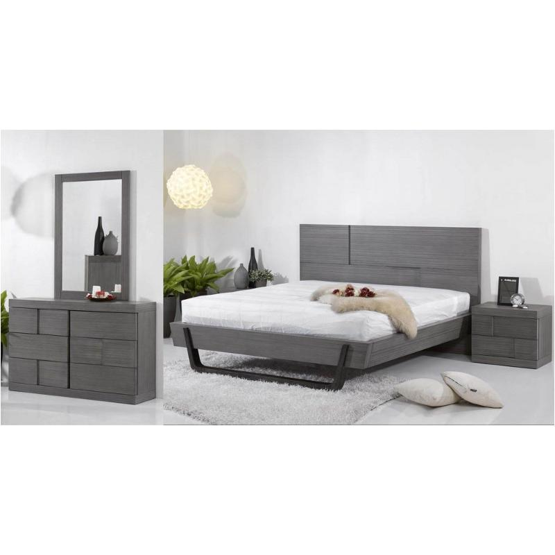 Sydney bed qn hbsb chintaly imports furniture queen size bed for Bedroom furniture sydney