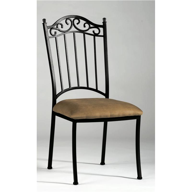 wrought iron end tables living room 0710 sc chintaly imports furniture 0710 wrought iron side 26127
