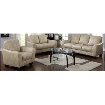 Fremont sfa tpe Chintaly Imports Furniture Fremont Sofa