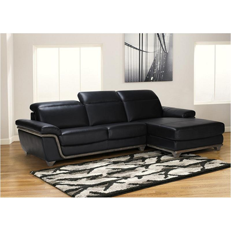 Ashley Furniture Outlet Oakland Ca: Oakland-lfls Chintaly Imports Furniture Oakland Sectional