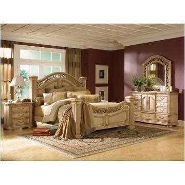 1636 94 Flexsteel Wynwood Furniture Cordoba Antiguo