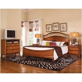 Discount flexsteel wynwood furniture collections on sale for Wynwood furniture bedroom set cordoba