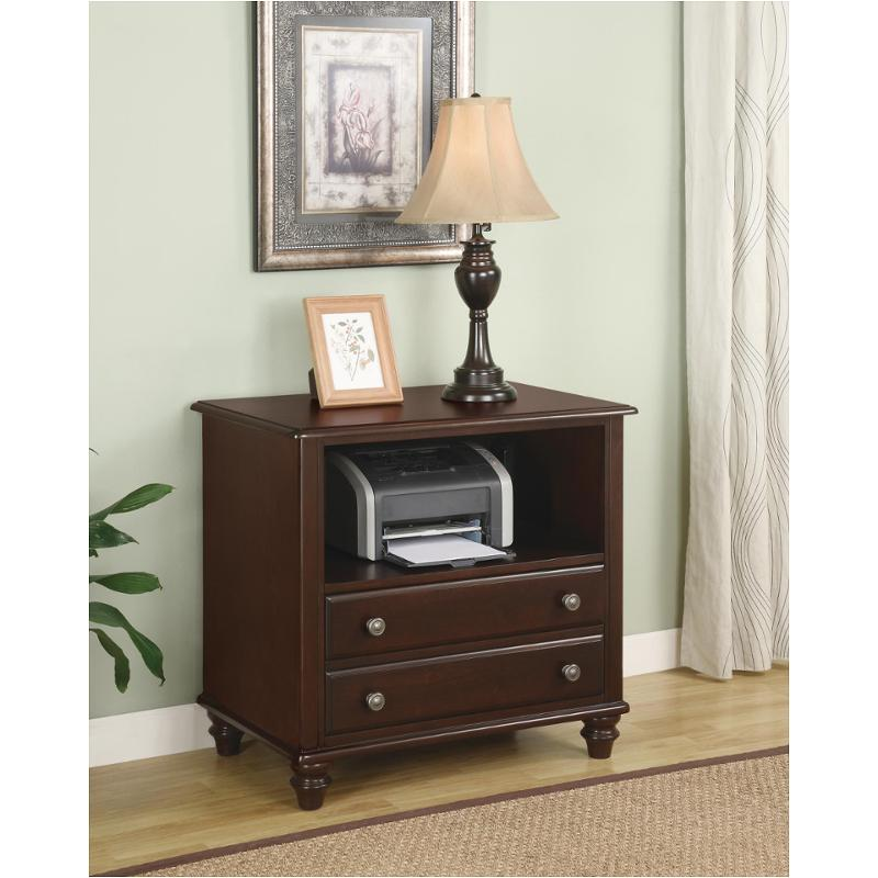1201 17 Flexsteel Wynwood Furniture Lancaster Home Office File Cabinet