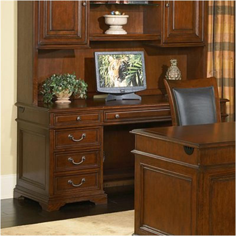 Flexsteel Furniture Telephone Number: 1373-22 Flexsteel Wynwood Furniture Computer Credenza