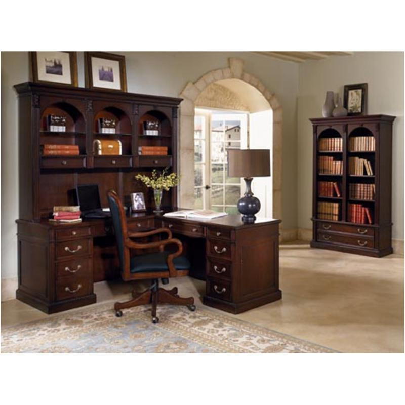 1203 480 Flexsteel Wynwood Furniture Wellington L Desk