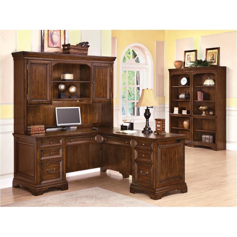 Flexsteel Furniture Telephone Number: 1207-480 Flexsteel Wynwood Furniture Woodlands Home Office