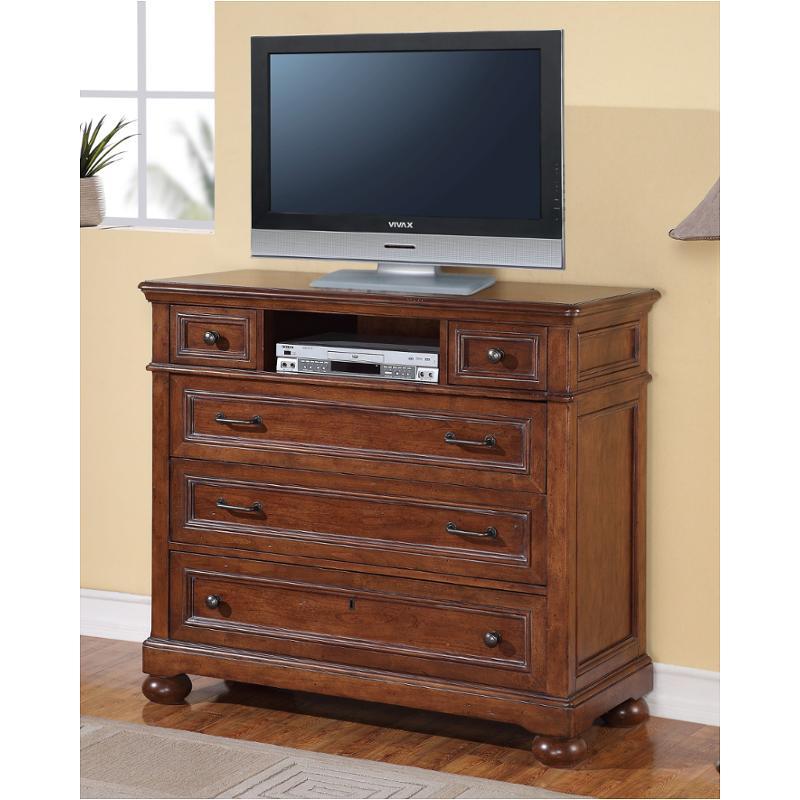 American Heritage Bedroom Furniture: 1809-66 Flexsteel Wynwood Furniture American Heritage