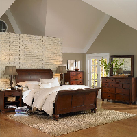 Discount Aspen Home Furniture Collections On Sale