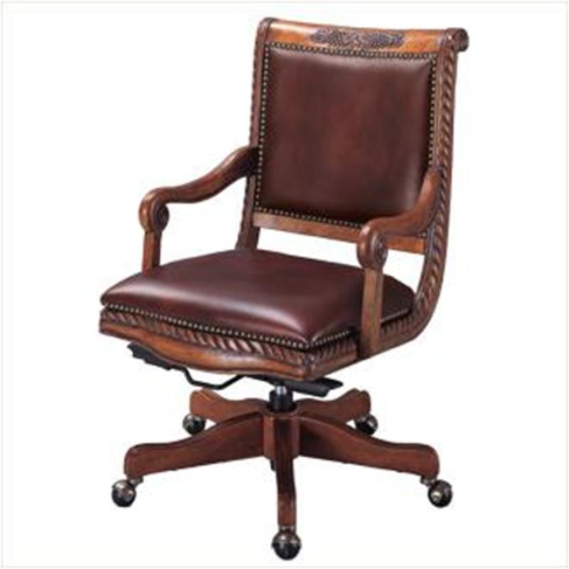 L74 269963 Aspen Home Furniture Napa Napa Office Chair