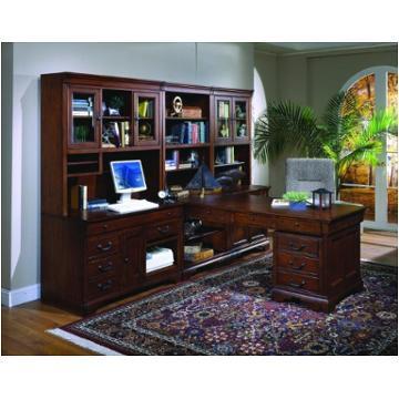 I85 340 Aspen Home Furniture Chateau De Vin 32in Computer Desk
