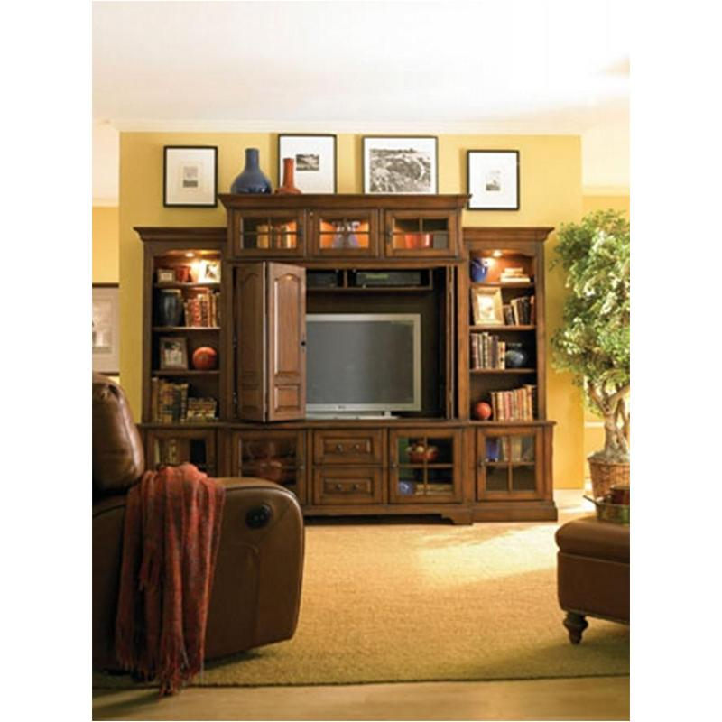 Home Furniture Entertainment Center