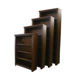 Aspen Home Furniture Home Office Furniture