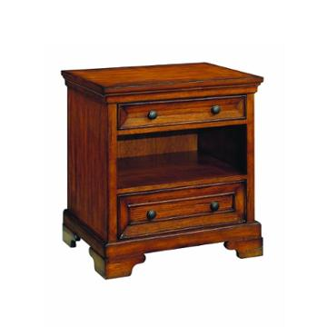 I49 450 3 aspen home furniture centennial bedroom nightstand Aspen home bedroom furniture reviews