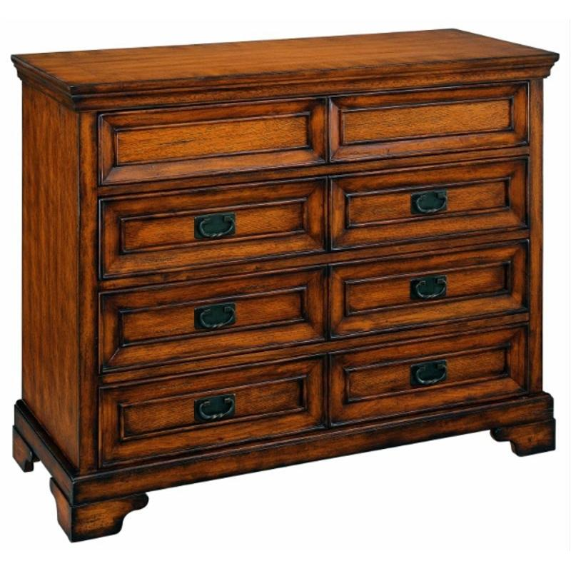 I49 485 3 aspen home furniture centennial entertainment chest Aspen home bedroom furniture reviews