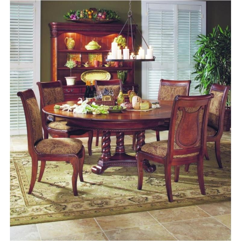 Pleasant I74 6801 Aspen Home Furniture Napa Open Hutch China Pdpeps Interior Chair Design Pdpepsorg