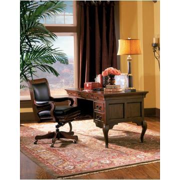 I8560 Aspen Home Furniture Chateau De Vin Home Office Desk. I8560 Aspen Home Furniture Chateau De Vin Writing Desk