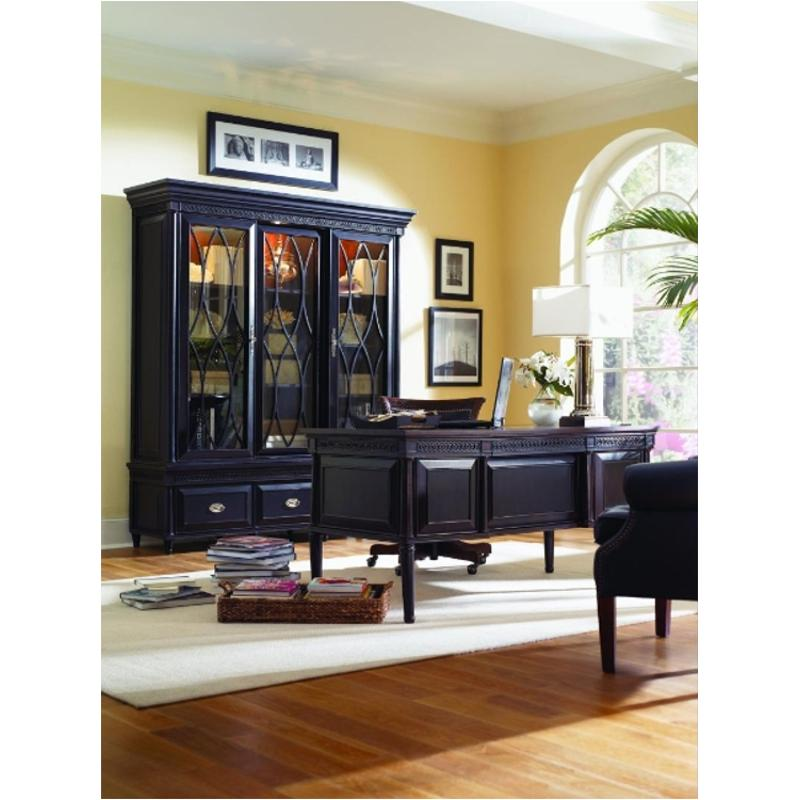 I88 60wd Aspen Home Furniture Young Classics 60in Writing Desk