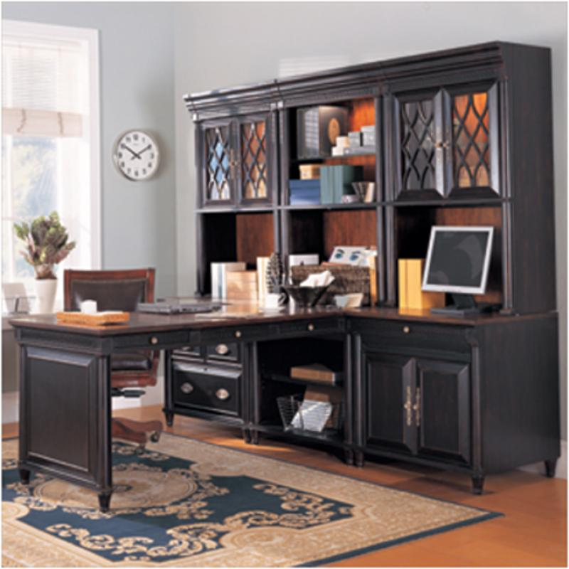 i88344 aspen home furniture young classics home office desk