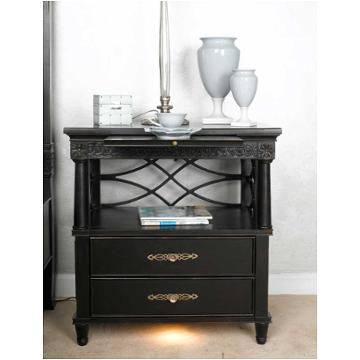 I88 450 2 Aspen Home Furniture Young Classics Liberty Nightstand