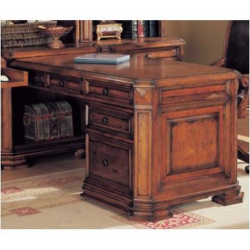 I99 345 Aspen Home Furniture Barolo Home Office Desk. I99 345 Aspen Home Furniture Barolo Partners Desk Base