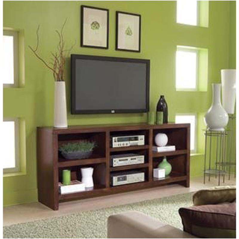Cl1027 Chy Aspen Home Furniture Essentials Lifestyle Entertainment Tv Console