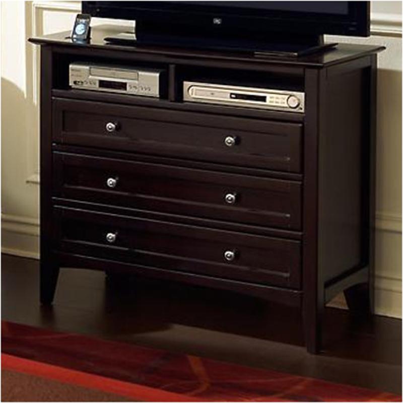 Ikj 485 aspen home furniture kensington entertainment chest Aspen home bedroom furniture reviews