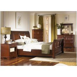 aspen home furniture richmond