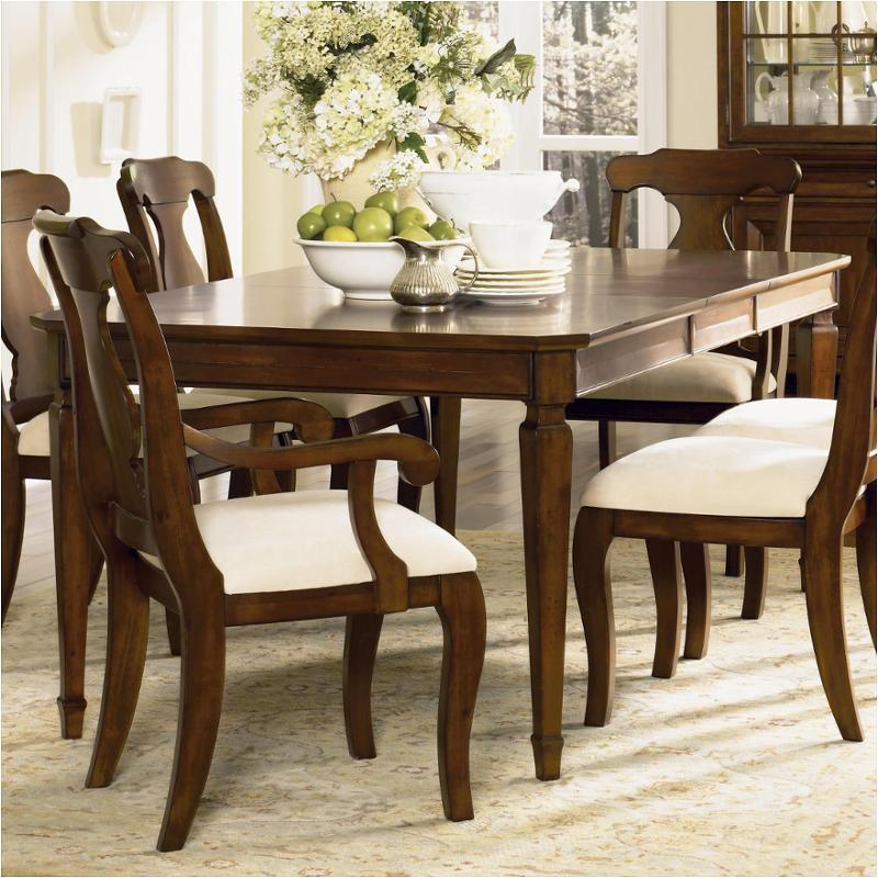 Superb I40 6050 Aspen Home Furniture Richmond Leg Table Pdpeps Interior Chair Design Pdpepsorg