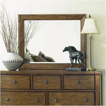 imr 462 aspen home furniture cross country bedroom dresser mirror