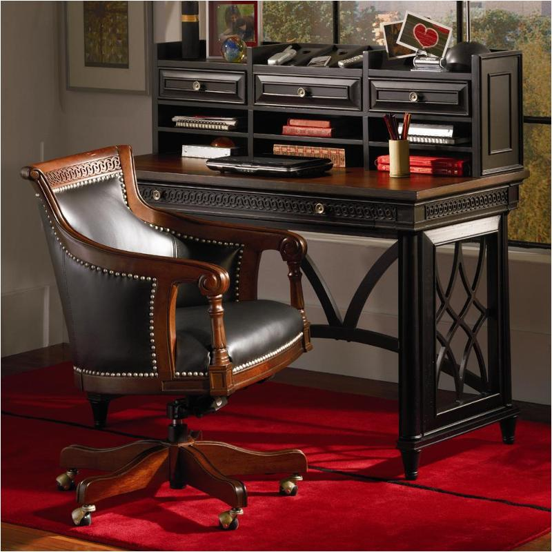I88-348d Aspen Home Furniture Young Classics 48in Desk