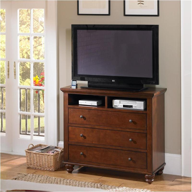 Icb 485 Bch 1 Aspen Home Furniture Cambridge Chest