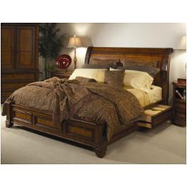 Aspen Home Furniture Napa