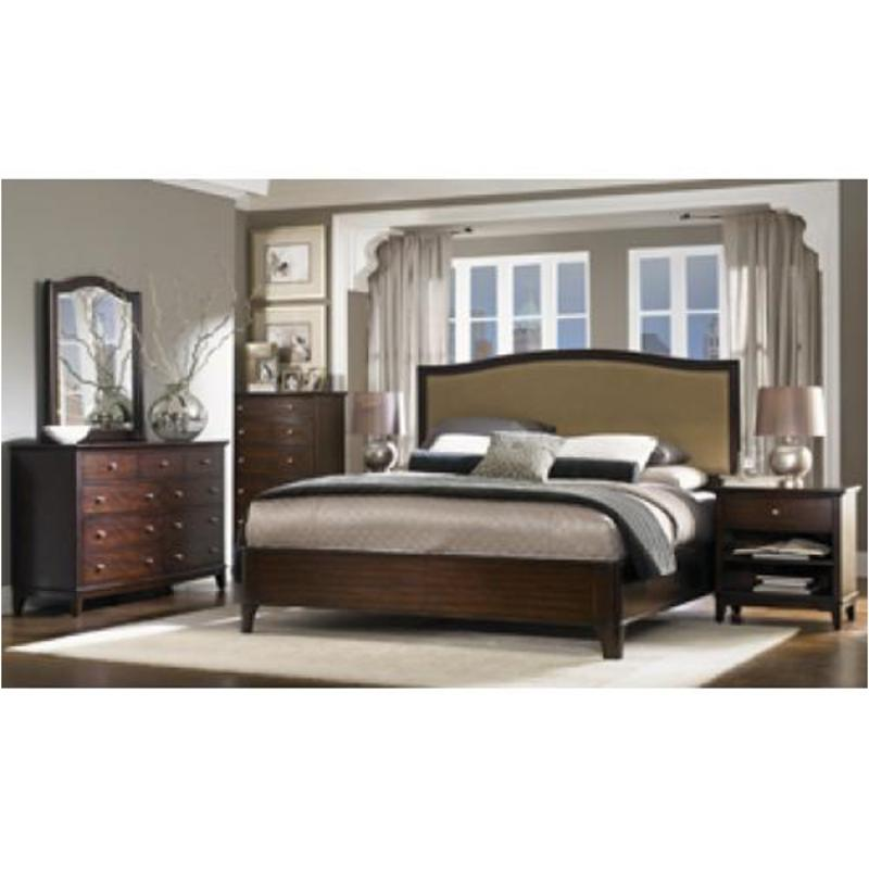 I82 412 aspen home furniture lincoln park bed Aspen home bedroom furniture reviews