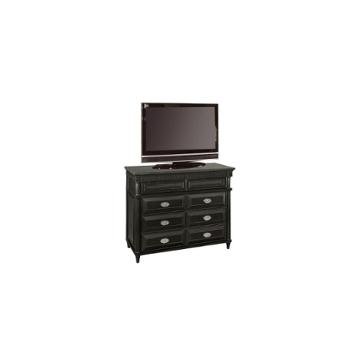 I88 485 3 Aspen Home Furniture Young Classics Entertainment Chest