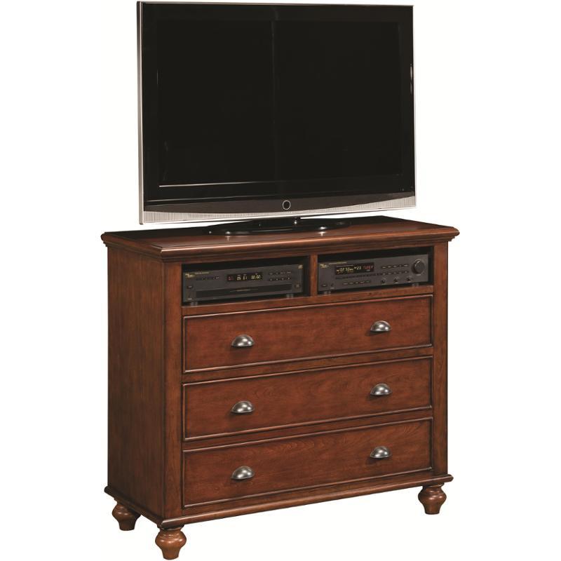 Ia200 485 Brh Aspen Home Furniture Madison Entertainment Chest