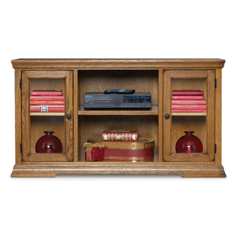 On1051 Gol Aspen Home Furniture 51in Console Golden