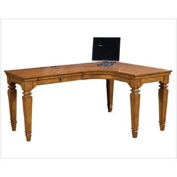 I15 370r Aspen Home Furniture E2 Harvest Home Office Desk. I15 370r Aspen Home Furniture E2 Harvest Home Office Curve L Desk
