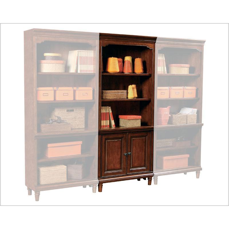43 Aspen Home Furniture Quality