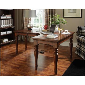 I20 370r chy Aspen Home Furniture Villager Home Office Desk. I20 370r chy Aspen Home Furniture Villager Curve L Desk cherry