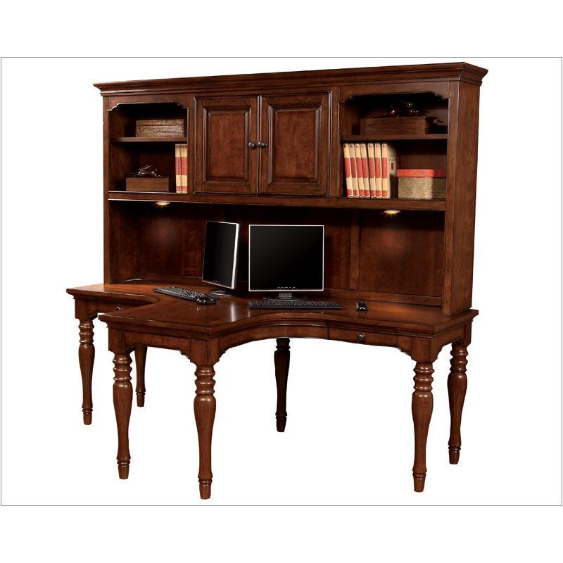 I20 380h Chy Aspen Home Furniture Villager Home Office Desk
