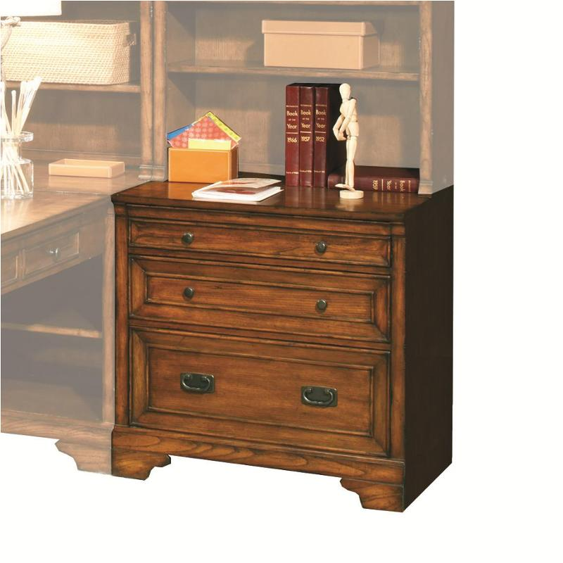I49 341d 2 aspen home furniture centennial 32in drawer Aspen home bedroom furniture reviews