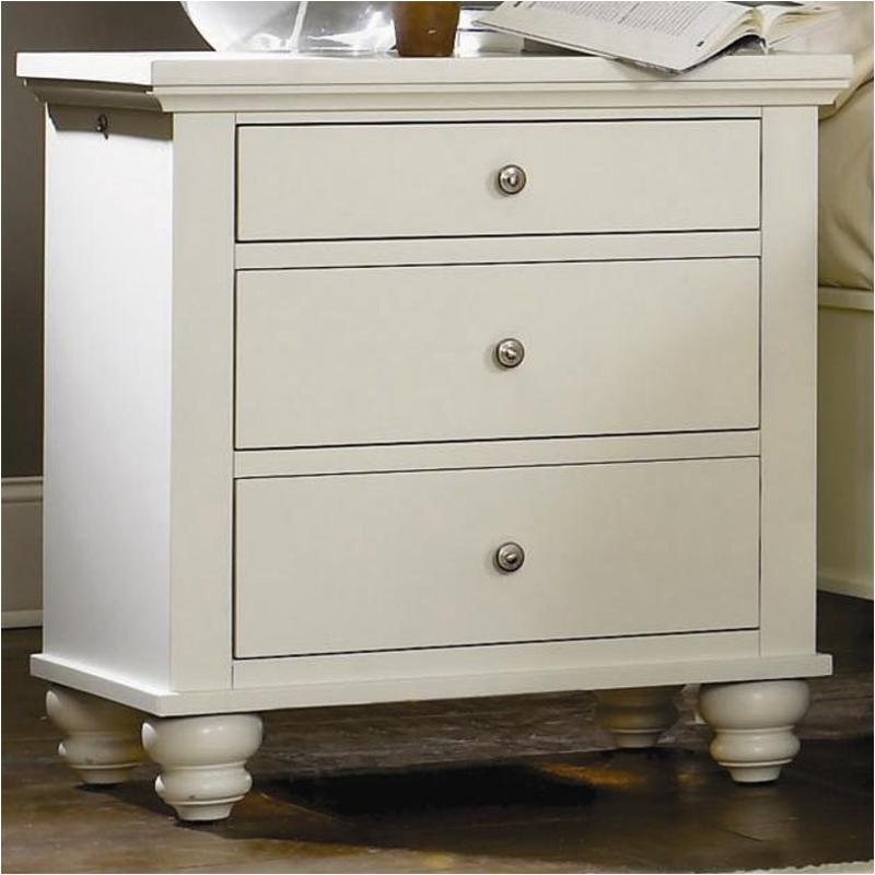 Superior Icb 450 Egg 3 Aspen Home Furniture Cambridge Bedroom Nightstand