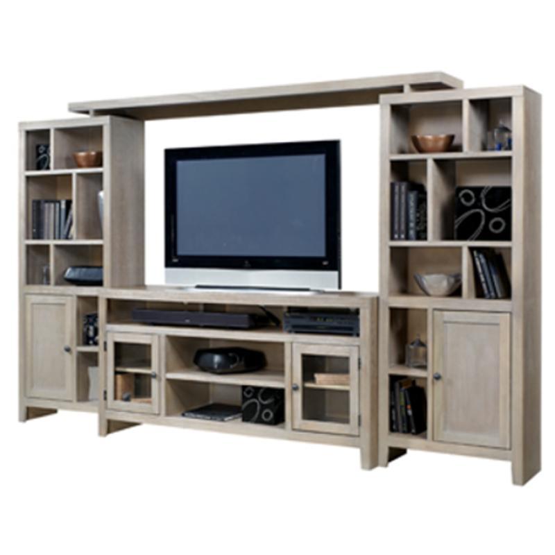 Wcl1165 Drf Aspen Home Furniture Bridge