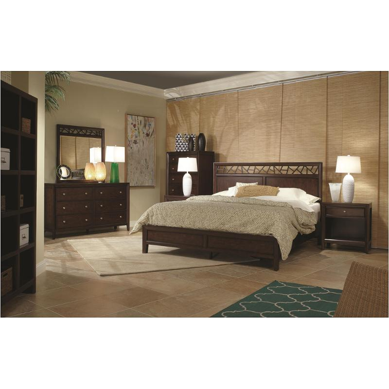 I10 412 aspen home furniture genesis bed Aspen home bedroom furniture prices
